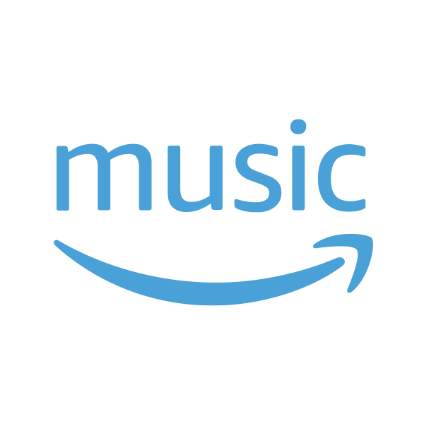 Streaming on Amazon Music
