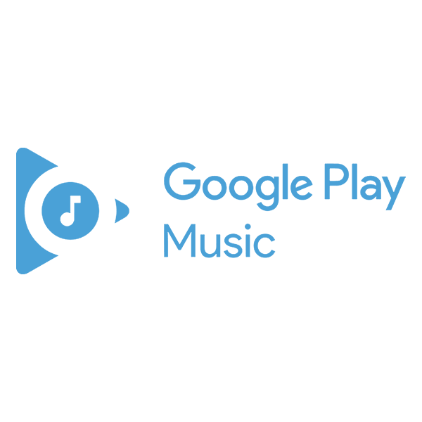 Streaming on Google Play Music