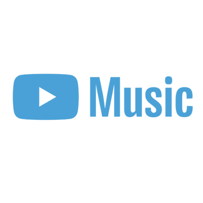 Streaming on YouTube Music